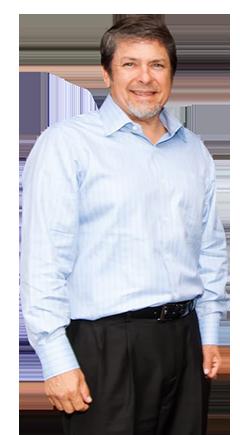 Scott R. Stroud, CPA